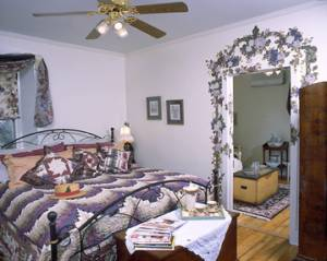Bed And Breakfasts Near Smoketown Pa